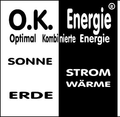 Okenergie